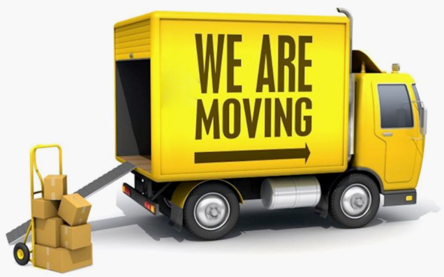 moving-truck-636x397